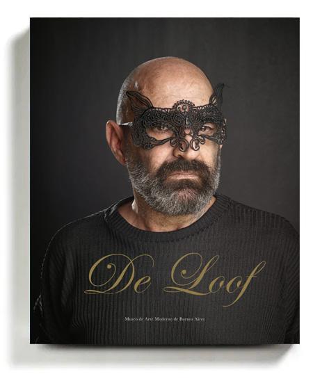 Catálogo De Loof