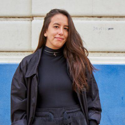 Julieta Tarraubella 2 (foto Sol Navedo)
