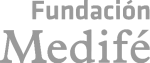 Fundacion Medife