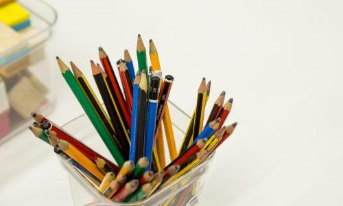 RECURSOS EDUCATIVOS educadores y gestores culturales
