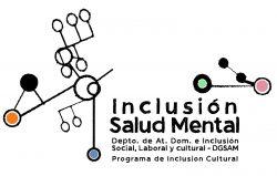 b-Logo ISM -inclusion cult