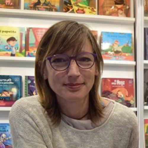 Eugenia Nobati