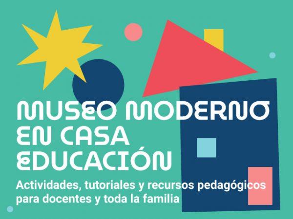 portada-web-tutoriales-educacion1
